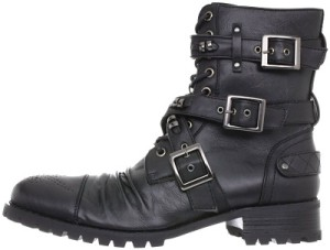 boot1-3