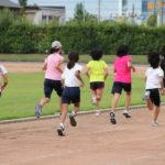 運動するとADHDの症状が改善される!