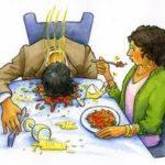 ADHDの耐え難い眠気…ナルコレプシーの原因と対策