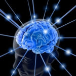 ADHDに効くチロシンの飲み方