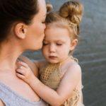 ADHDの子供を伸ばして育てる5つのポイント