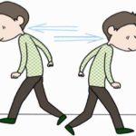 ADHDの3つのタイプと症状別対処法